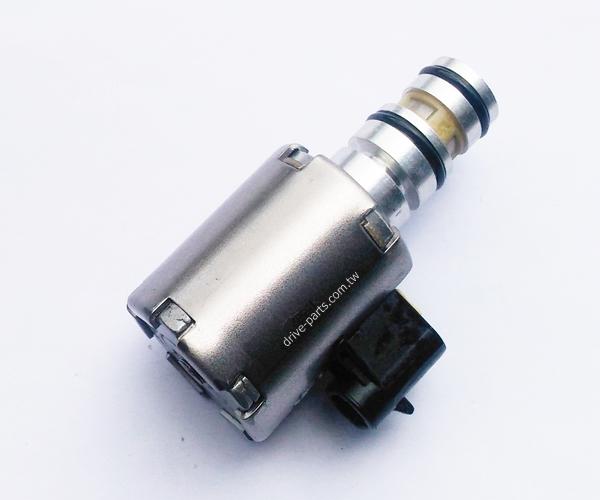4T40E 5L40E EPC 電磁閥 1