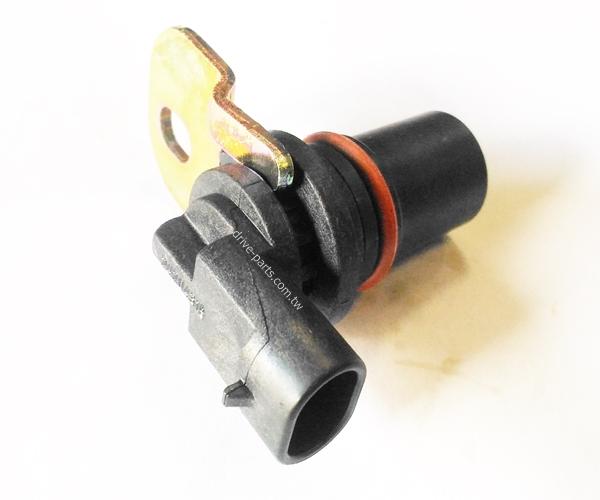 4T80E 感知器 1