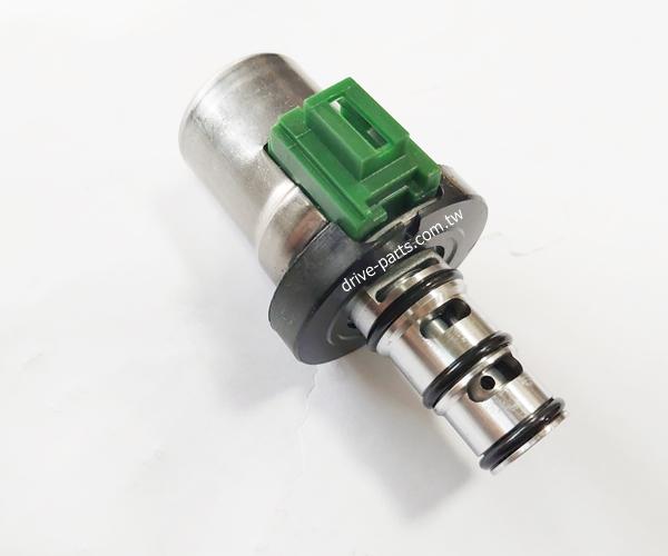 4F27E 電磁閥 1