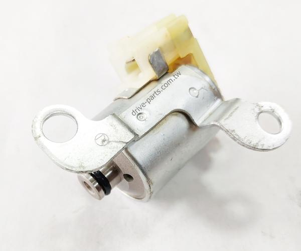 A140E A141E 電磁閥 1