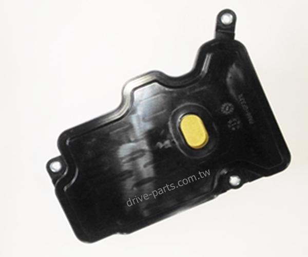 GS450H 3.5L RWD CVT 1